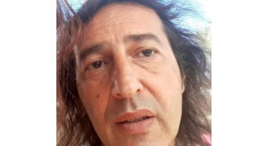 Buscan a un hombre desaparecido en Lanzarote