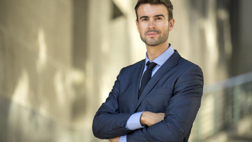 Se buscan abogados en Alicante