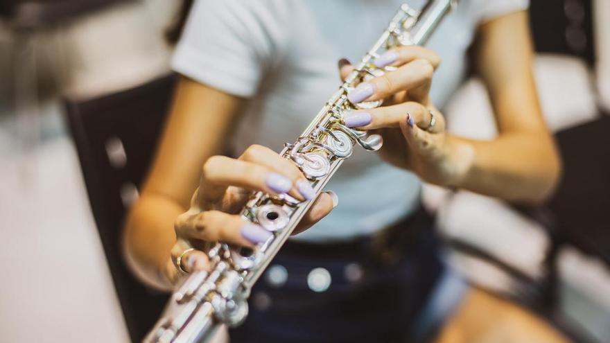 Buscan talento musical más allá de la Comunitat con esta nueva campaña