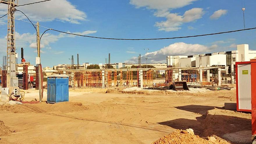 San Vicente tendrá casi 12 millones de remanente para invertir en 2021