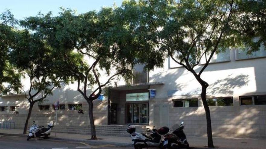 Cort ofrece 88 cursos para adultos de lenguas y formación ocupacional