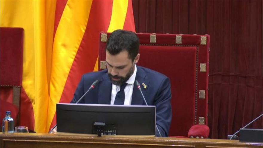 Cataluña, primera comunidad en regular el precio del alquiler