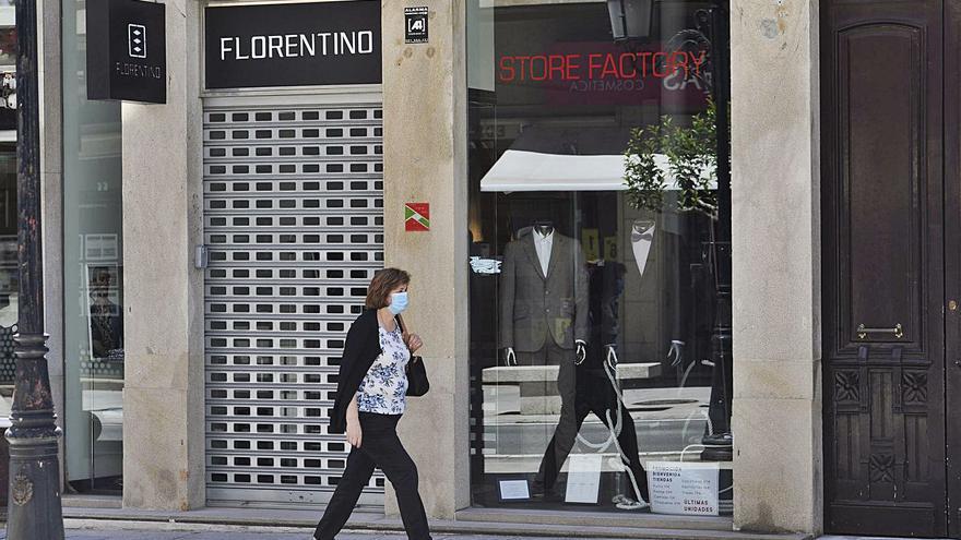 Florentino mantiene plantilla un año después de anunciar el ERE