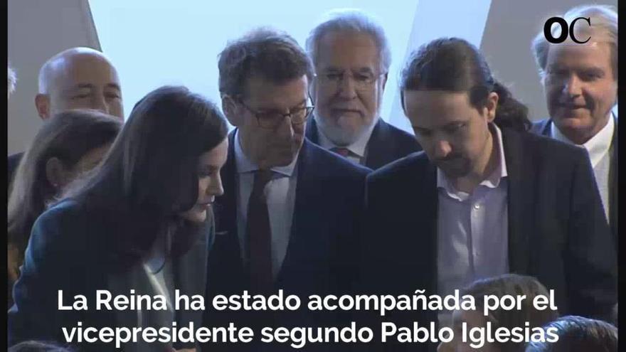 Guillermo Martínez, Premio Social Princesa de Girona 2020