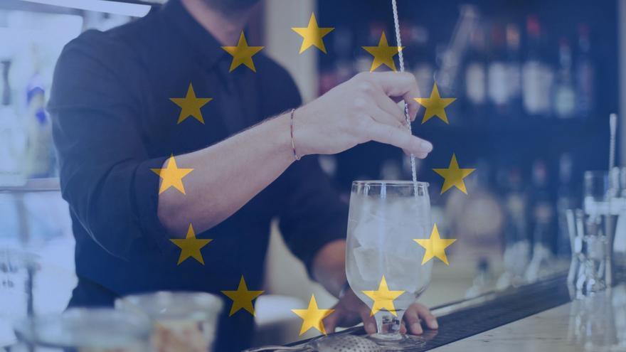 SEPE: Estas son las ofertas de empleo para trabajar en Europa