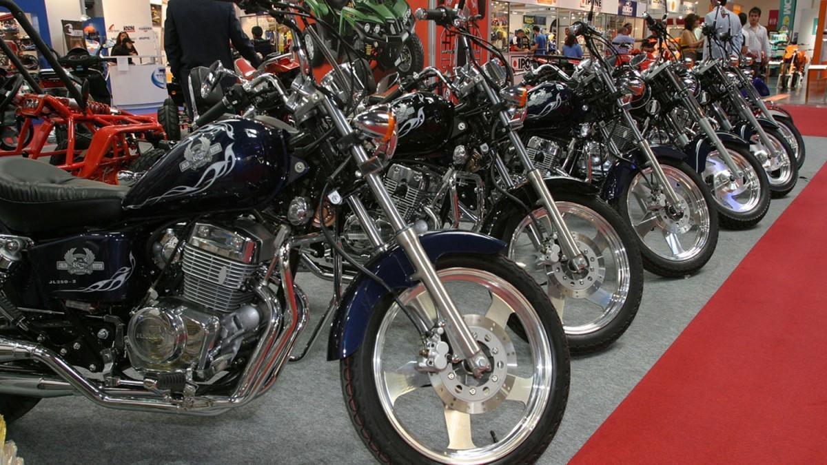 La asociación de fabricantes de motos europeos piden aplazar la norma Euro 5