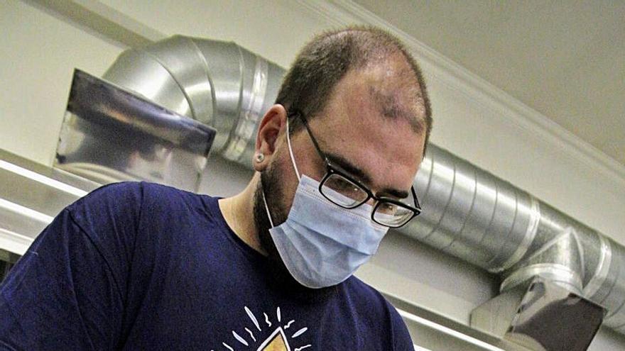 Las empresas canarias exigen a Sánchez ayudas directas para salvar los negocios
