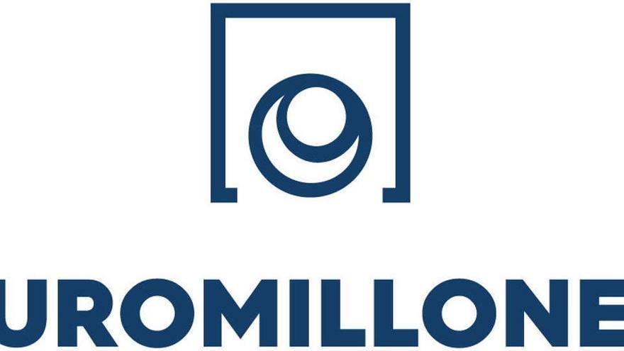 Euromillones: resultados del sorteo del martes 9 de febrero de 2021
