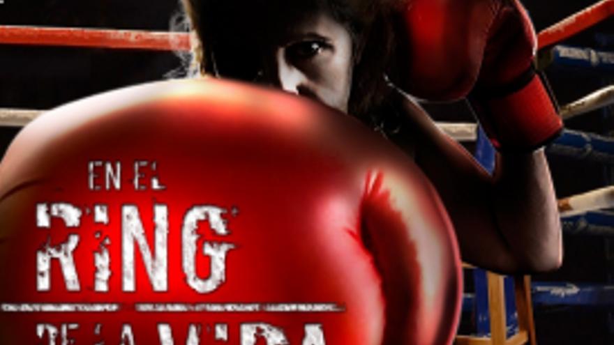 En el ring de la vida