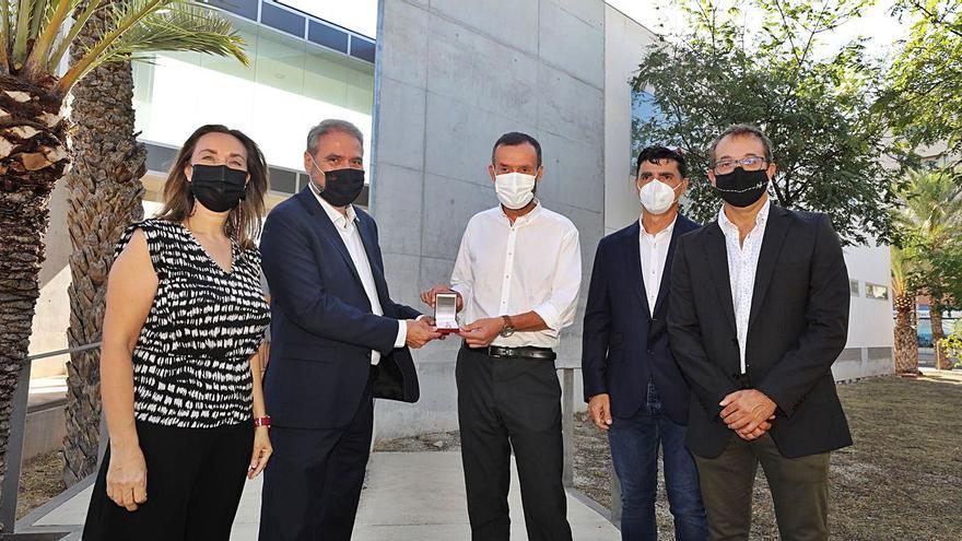 Residencias de estudiantes están realizando estudios de mercado para implantarse junto a la UMH