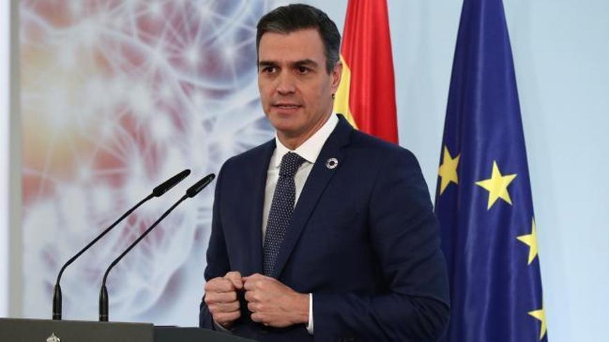 La pandemia vuelve a castigar al mercado laboral en España