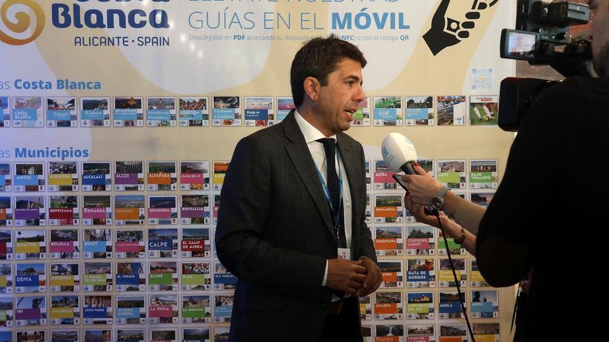 El Patronato Provincial de Turismo inyecta 300.000 euros a la hostelería para paliar su crisis