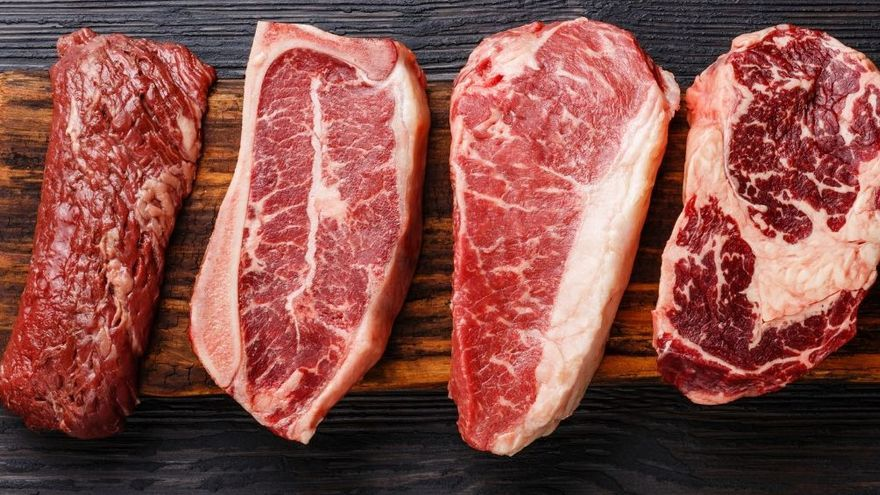 Carnes Joaquín, carnes de calidad a domicilio en toda la isla de Ibiza