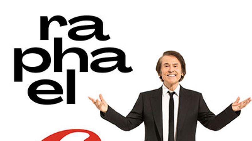 Murcia On: Raphael