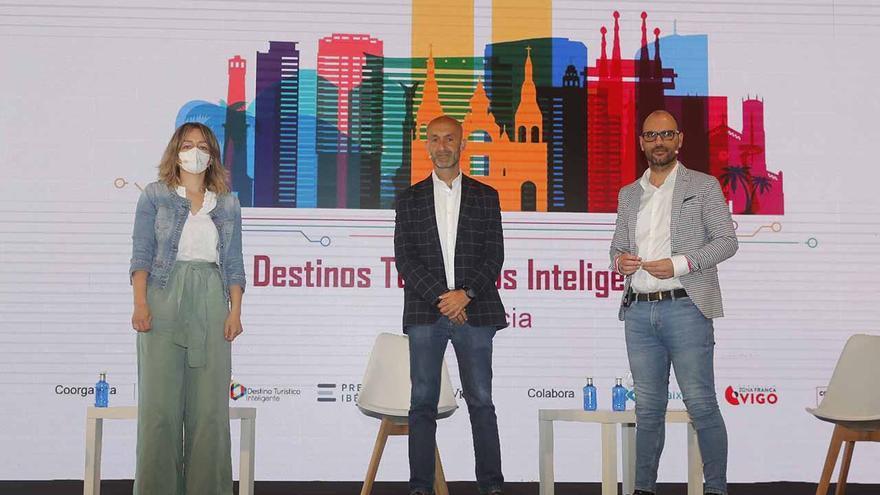 Los municipios apuestan por la información en tiempo real y la digitalización de los negocios