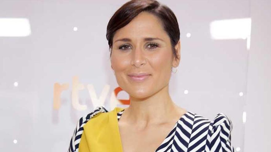 ¿Por qué Rosa López ha dicho 'no' a 'Supervivientes' y 'Masterchef Celebrity'?