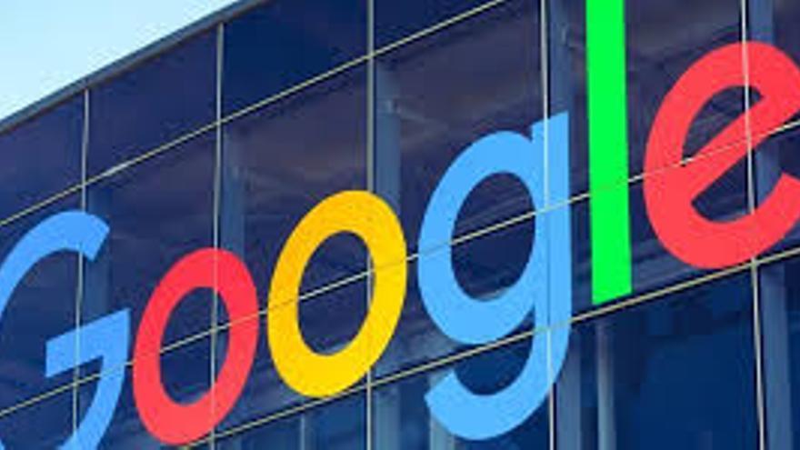 Esto es lo que más han buscado los canarios en Google durante los seis primeros meses de 2021