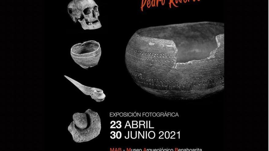 Exposición Fotográfica// Miradas Benahoaritas