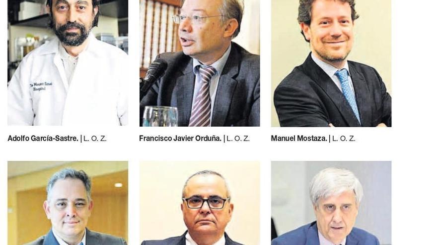 II Congreso de Silver Economy de Zamora: La Diputación reunirá a expertos de distintos ámbitos para analizar la asistencia a mayores
