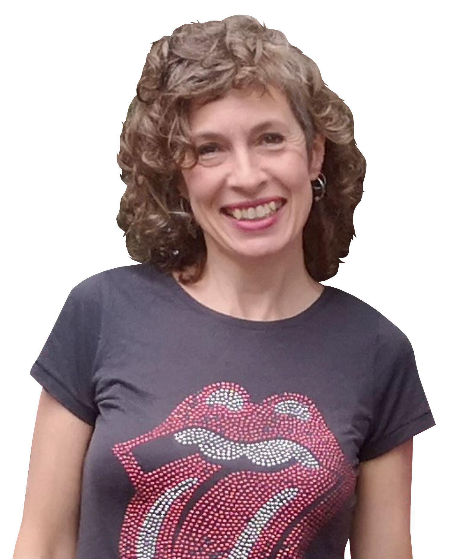 Anna Estartús