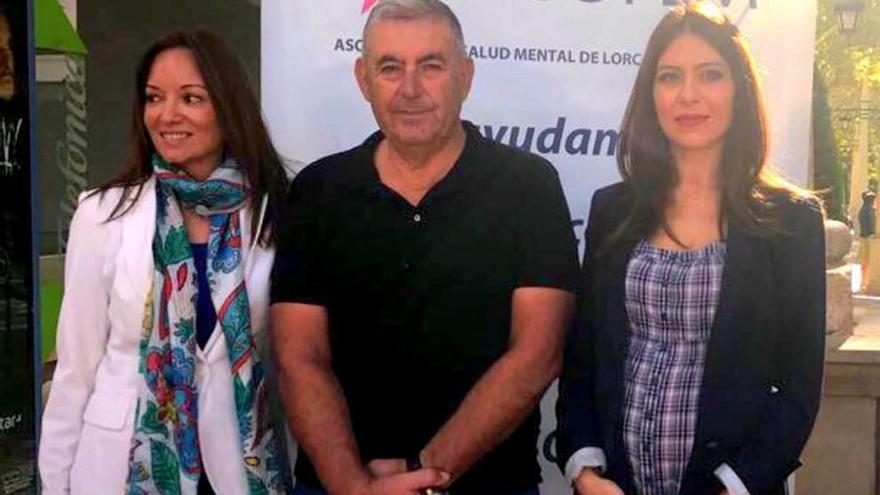 Reclaman una unidad infantil de psiquiatría para el Rafael Méndez