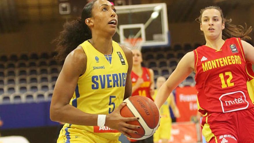 Cinco jugadoras del Clarinos, citadas por sus selecciones para la próxima ventana FIBA