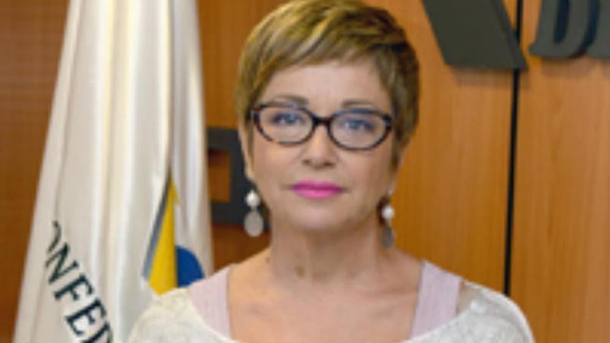 Los constructores denuncian trato de favor de las administraciones con Tragsa