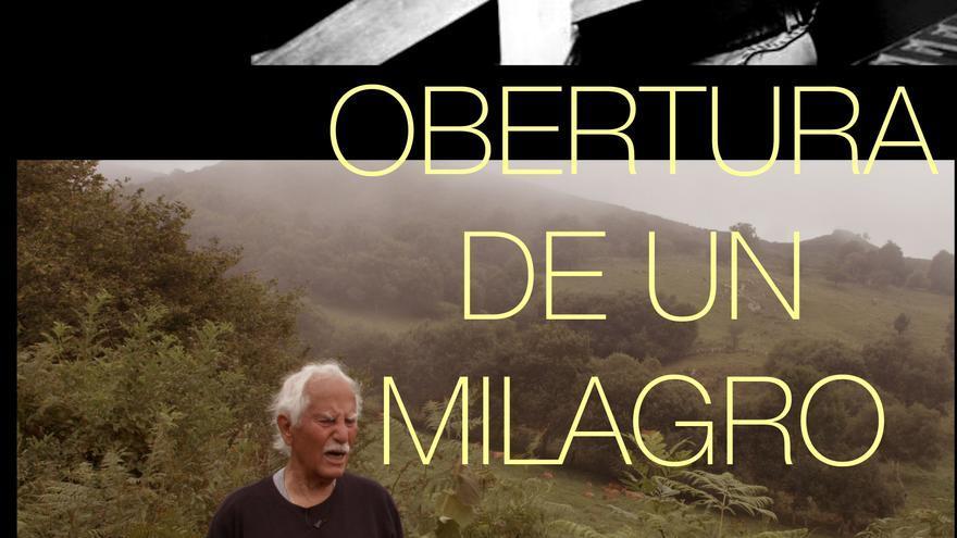 Agenda: consulta qué hacer hoy 18 de mayo en Siero y en el resto de Asturias