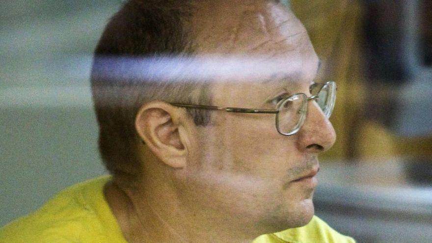 El etarra que mató a Gregorio Ordóñez abandona la prisión de Albocàsser