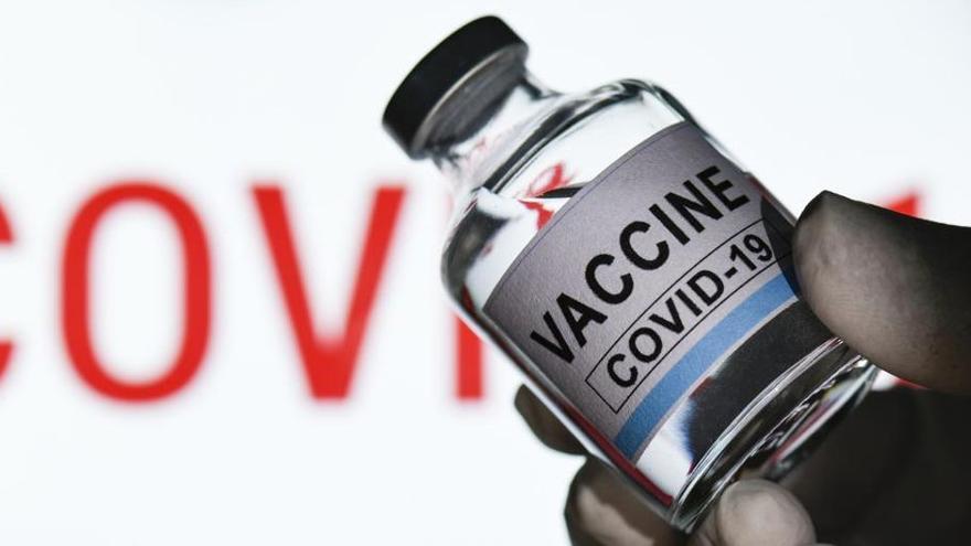 Vacunas y cultura contra el virus