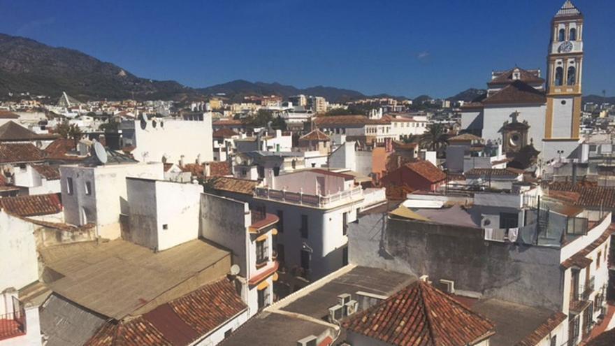El Ayuntamiento de Marbella retrasa hasta el próximo año la aprobación inicial del PGOU