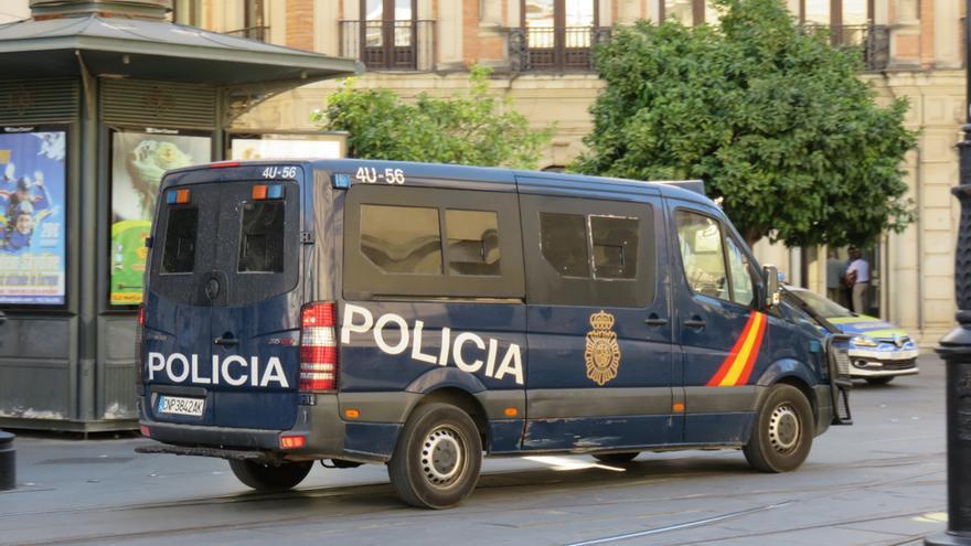 Abusaba de menores en su tienda en Dos Hermanas, Sevilla: ha sido detenido