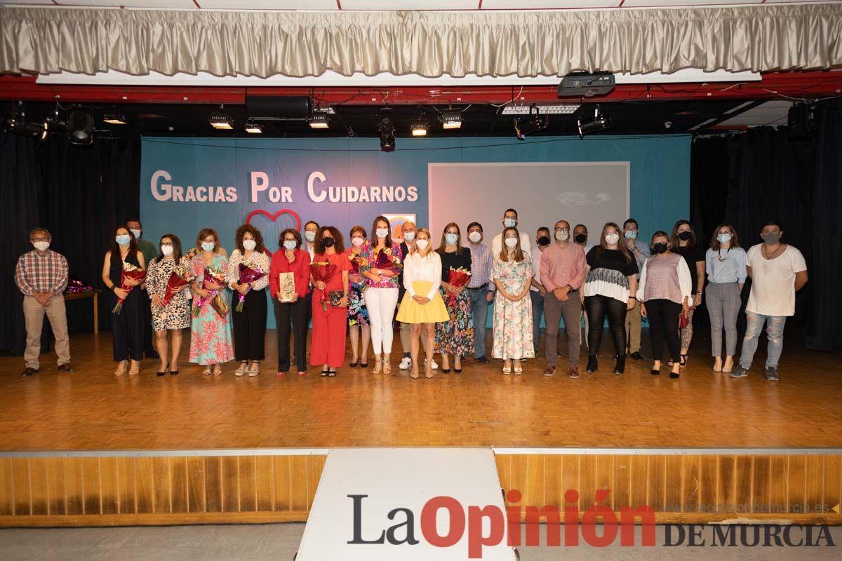 HomenajeSanitarios_Cehegín051.jpg