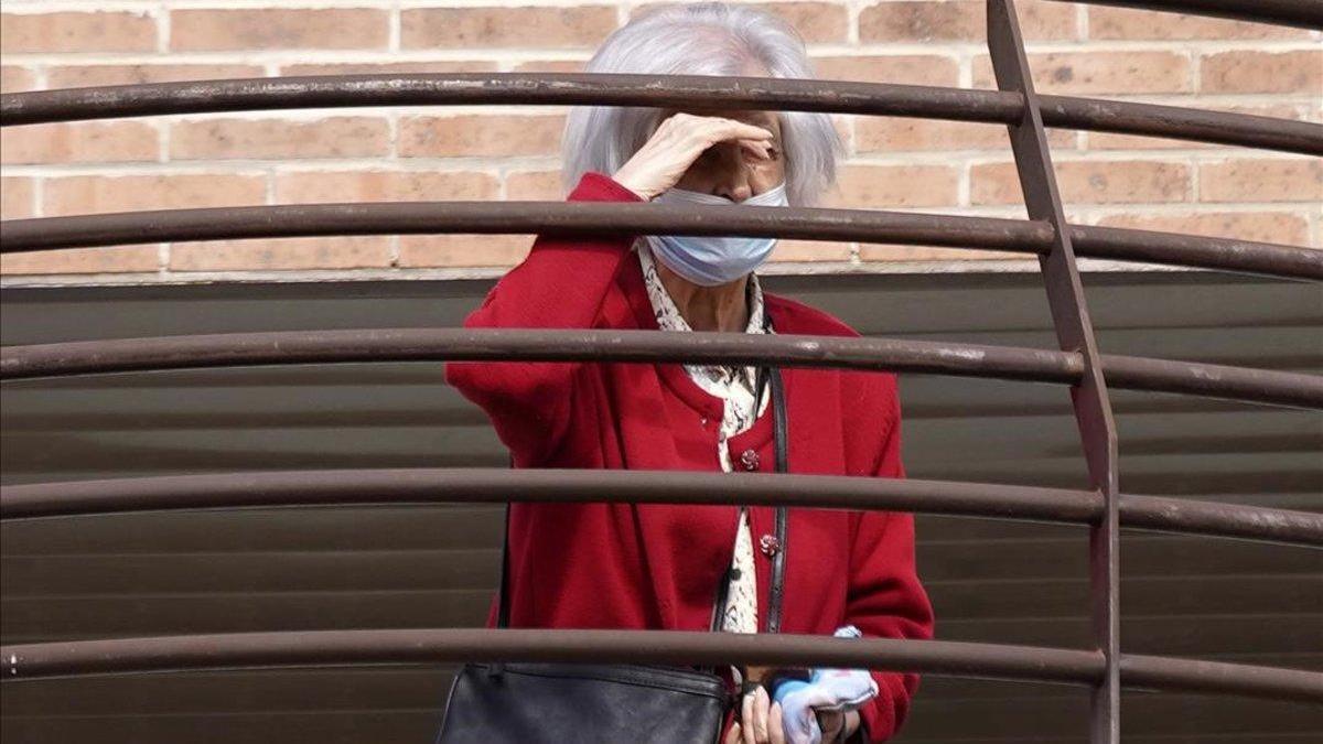 Detenido el responsable de una residencia de Madrid y una médica por drogar a ancianos