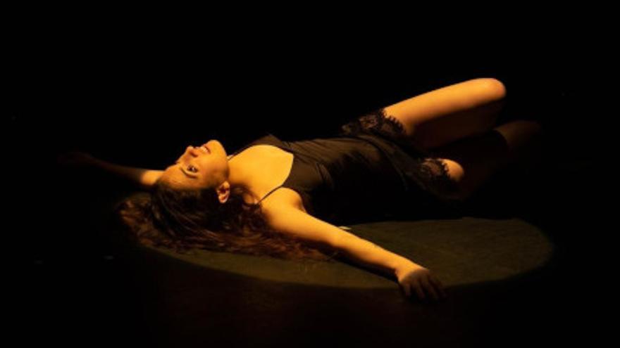 'Voces', de Luz de Gas Teatro