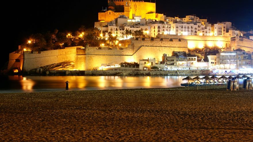 Los nueve pueblos pesqueros más conocidos de la Comunidad Valenciana