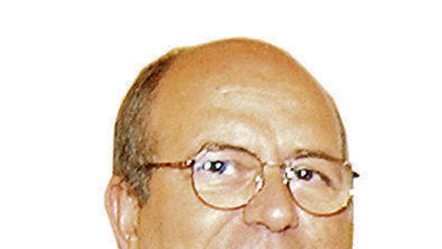 Robinson futbolista en 'Erasmus'
