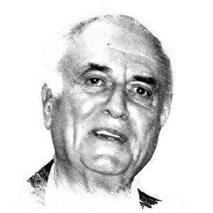 Isidoro Sánchez