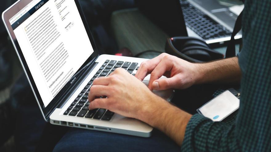 OFERTA ESPECIAL: suscríbete todo el año al contenido digital de FARO por menos de 2,5 euros al mes