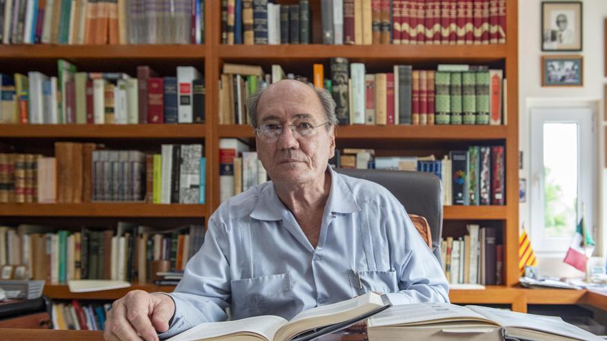 Presenten un llibre a la Jonquera amb 2.500 biografies