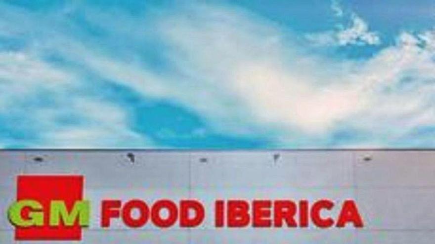 La firma suïssa Coop vol comprar l'empresa gironina GM Food