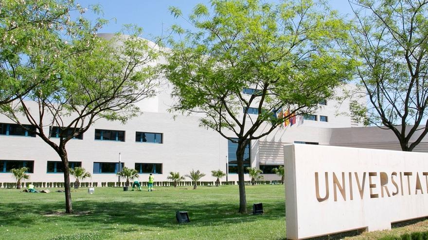 Universidad Miguel Hernández de Elche: las notas de corte del curso 2021-2022 y listas de admitidos