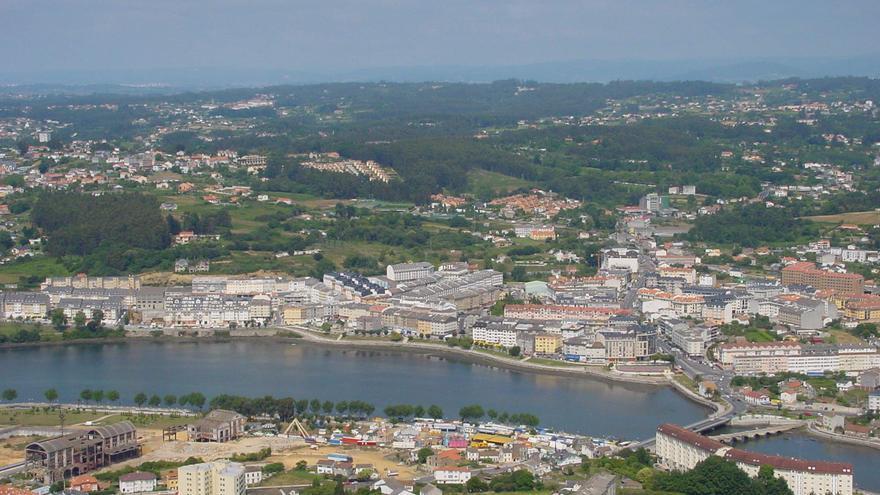Cinco concellos estarán en el nivel máximo de restricciones en Galicia desde el lunes