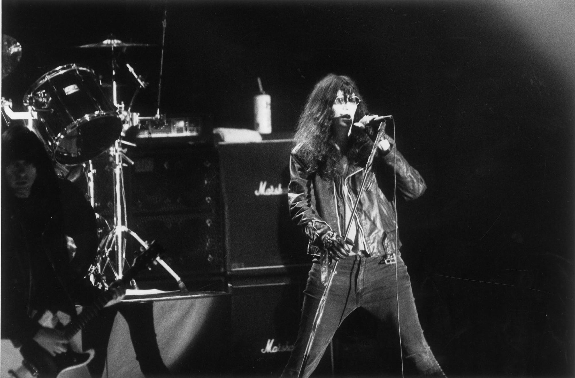 De los Rolling a Madonna, Iggy o Dylan: 40 conciertos míticos de Vigo