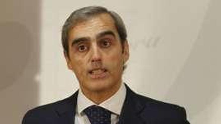 Alsa se implanta en Chipre, sexto país en el que opera, tras lograr cuatro concesiones