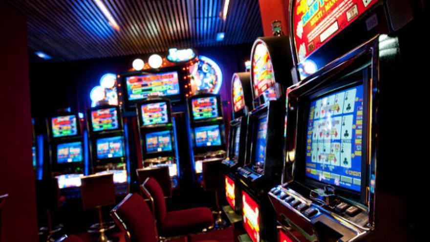 """El PP exige al Cabildo que mantenga """"la hoja de ruta"""" para vender los casinos"""