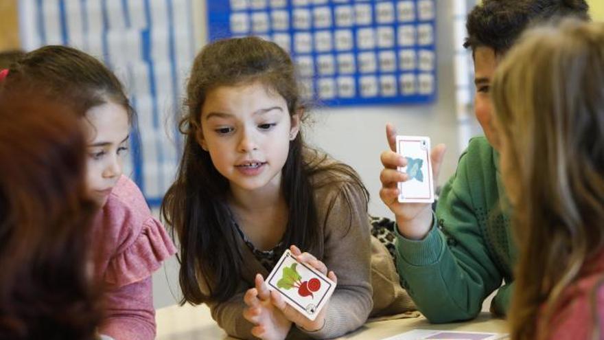 Coronavirus: ideas para jugar con los niños en casa
