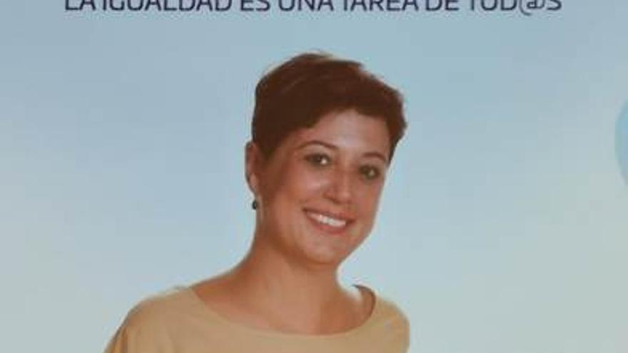Isabel Vicens, gerente de AgroMallorca, gana el Premio Mujer Agro 2021