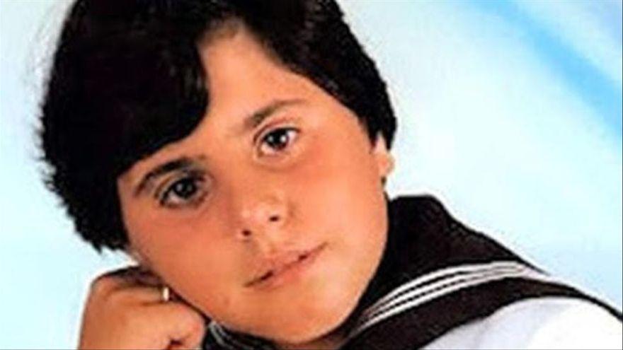 El misterio de Juan Pedro, el niño desaparecido hace 35 años