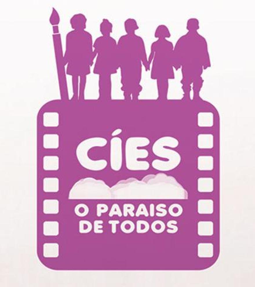 Cíes O paraíso de todos: 6º Gran Concurso de Debuxo e Video Grupal